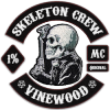 [PC] The Skeleton Crew MC,... - last post by _KingRed