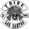 XB1 Tribe MC Recruiting - last post by TribeMCRecruitment
