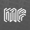 Mohsine_F