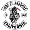 SonsOfAnarchyFirst09 Recrui... - last post by Darkstar9445