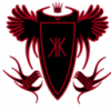 Kremesin Knights Now Recrui... - last post by AminusMessor