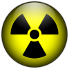 POLL: Should USBs replace B... - last post by The Duke Of Nukes