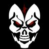 AzraelRPG