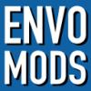 EnvoMods