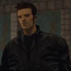 Best Quote from Niko Bellic? - last post by universalyee
