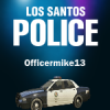 Officermike13