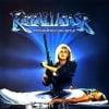 The Retaliator