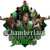 GTA CHAMBERLAIN EMBLEM - last post by ogpropz