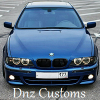 Dnz_Customs