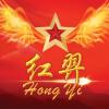 [Hong Yi team original MOD]J-31 Gyrfalcon fighter Trailer - last post by HongYiTeam