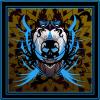 BlueHazeMay