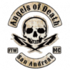Angels of Death MC [XB1] -... - last post by delta2529