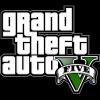 GTA V BR2