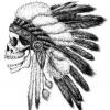 Criminal Mastermind Challenge XBOX ONE - last post by Quiet Navajo