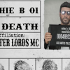 MC patch Request - last post by IXI_DR_DEATH_IXI