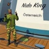 Biker Warehouse Knowledge Base - last post by nido997