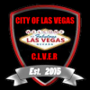 The City of Las Vegas NEEDS YOU! - last post by CLVER_CLAN