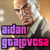 AidanGTALCVCSA
