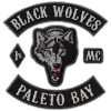 Black Wolves MC PB Recruiting! - last post by Wapomoonman