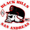 Black Hills MC is now recru... - last post by Black Hills MC