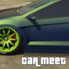 Xbox Car Meets - last post by Dathen15