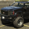 GTA V CJ Mod by MikePhilips, HeySlickThatsMe - last post by MaTeeeS
