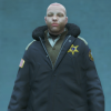 GTA V Clothing Hashes - last post by GTAFAN498