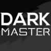 xDarkMaster