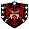 New organized crew now recruiting (PS4) - last post by Marshall1288
