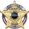 The Liberty Dept. of Public Safety NEEDS YOU! - last post by Deputy Thornton