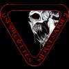 Unforgotten Mercenaries - N... - last post by iiNSANExTRiCKz