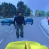 What Is Your Favorite Things In Grand Theft Auto III - last post by Theroux