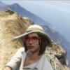 The GTAForums Official Crew Recruitment - last post by Chaylor13