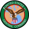 USRPS Command