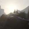 Vehicle Screenshots: Custom... - last post by Booomer50