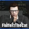 Is Rockstar Killing GTA Onl... - last post by FlufferzTheCat