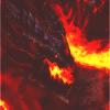 How can I modify the GTAVHud_by_DK22Pac for GTA SA? - last post by NarniaRocks