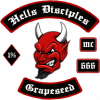 Hells Disciples MC [PS4 Only] - last post by Unanimous47