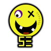 Smiley Events: All-Round Mo... - last post by Sup4hNo0dl3
