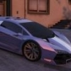 Xbox Car Meets - last post by NOTTh3sn1p3r46
