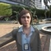 GTA Online players needs a... - last post by Karen Daniels