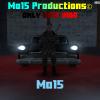 GTA SA Extra Animations? - last post by Mo15