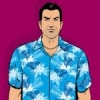 Vice City - CS Characters 1... - last post by ERICK_GTAVC