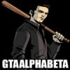 GTAAlphaBeta