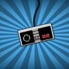 DYOM GTA V? - last post by LukasGaming