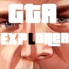 The GTA V Video Gallery - last post by GTAExplorer