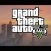Grand Theft Auto III Screen... - last post by thegtagamer101909