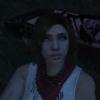 GTA Online Screenshots: Sho... - last post by AlmondBrown