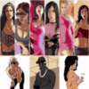 Next DLC Speculation Thread - last post by LSVCLVLCSF CO.