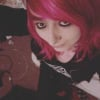 Tech General Chat - last post by Vikki_Suicide